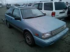 blue book value used cars 1993 hyundai excel windshield wipe control auto auction ended on vin kmhld31j5ju114754 1988 hyundai excel gls in ca vallejo