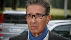Rolf Zacher Todesursache - schauspielerin renzi tot feuilleton faz