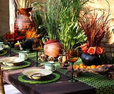 traditional wedding decor zulu wedding