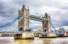 tower bridge bilder file tower bridge jpg wikimedia