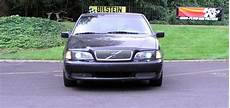 82 best volvo service manual images on volvo atelier and repair manuals
