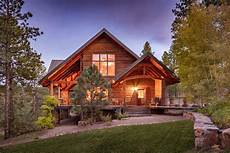 these multimillion dollar cabins are unlike any homes the market in america cabins for sale