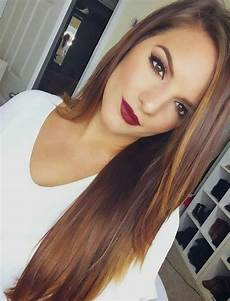 Ombre Glatte Haare - ombre hair for 2017 140 glamorous ombre hair color ideas