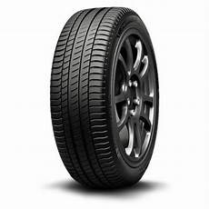 225 55zr17 r17 michelin primacy 3 97y bsw tire for sale