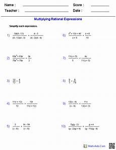 algebra 1 worksheets doc 8372 9th grade worksheet category page 1 worksheeto