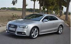 2013 audi a5 tests news photos videos and wallpapers the car guide