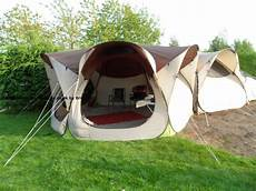 quechua base seconds xltent extension uploaded photos and