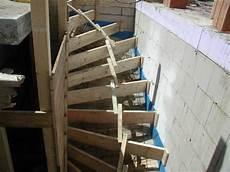 J 252 Rgen Bardosseck Bauunternehmung