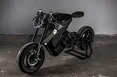 moto 125 electrique le h1l moto scooter 233 lectrique 233 quivalent 224 un 125 cm3