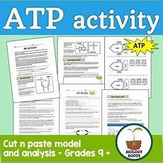 science worksheets 12133 atp activity activities school counselor high school science