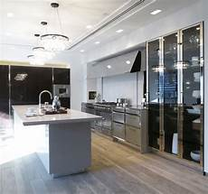 siematic kuchen new projects 2014 siematic new york mick ricereto