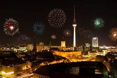 best places to celebrate new year 180 s in europe