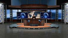 Newtek Set Editor 2 Rental Or For Sale