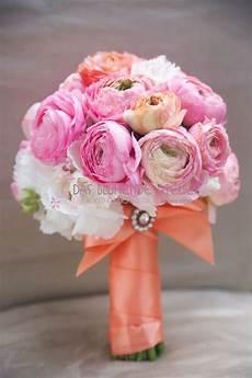 Brautstrauß Mit Hortensien - ranunkel hortensien strauss brautstrau 223