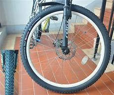 26 x 2 1 inch mountain bike bicycle tire mtb 26 quot 2 1 quot wire