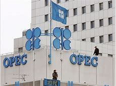 when does opec meet