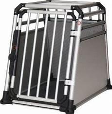 4pets transportbox comfortline und proline im vergleich
