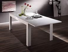 table blanc laqué rallonge javascript est d 233 sactiv 233 dans votre navigateur