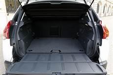 Comparatif Vid 233 O Volkswagen Tiguan Vs Renault Kadjar Vs