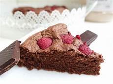 Schoko Himbeer Kuchen - rezepte himbeer schoko kuchen gesundes essen und rezepte