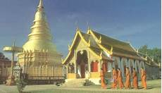 consolato italiano a bangkok come una cittadina thailandese puo arrivare in maniera