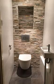 monter un wc suspendu monter un wc suspendu carrelage mural sympa pour recouvrir