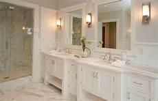 master bathroom mirror ideas vanity ideas traditional bathroom milton development