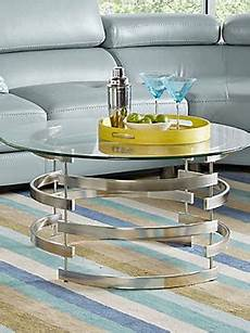 how should a coffee table be standard coffee table height choosing the best dimensions