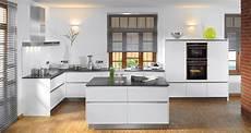 Küche Weiß Modern - ikea k 252 che quarzstein valdolla