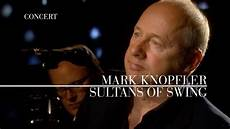 sultans of swing knopfler knopfler sultans of swing an evening with