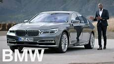 the all new bmw 7 series all you need to