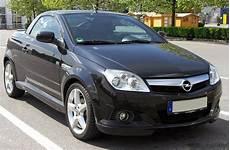 Opel Tigra Twintop Wikip 233 Dia