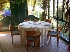 elenco ristoranti pavia ristorante bardelli pavia ristoranti cucina creativa pavia