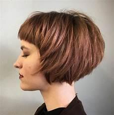10 easy bob hairstyles with beautiful balayage
