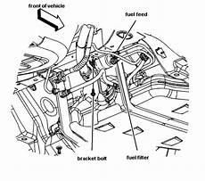 2005 chevy cobalt fuel filter location 2008 chevy cobalt fuel wiring diagram wiring diagram