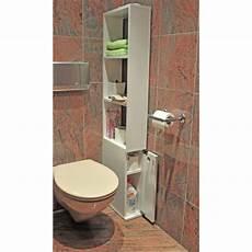alaska meuble de toilette 1 porte m 233 lamin 233 blanc achat