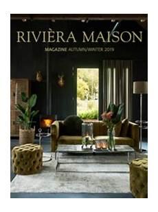 riviera maison katalog jaspers co riviera maison lifestyle aus