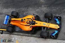 Mclaren F1 2018 - 2018 mclaren f1 team renault page 72 f1technical net