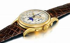patek philippe 1943 one of the most expensive watches