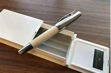 Faber Castell Malvorlagen Review Pen Review Faber Castell E Motion The Gentleman Stationer