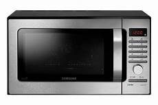 mikrowelle kombiger 228 te mit backofen grill samsung