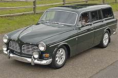 Volvo 122 Wagon For Sale just listed 1968 volvo 122s wagon automobile magazine