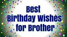 best wishes for best birthday wishes for happy birthday