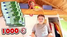 Ich Verstecke Mich Im Ganzen Haus 1000 F 252 R Gewinner