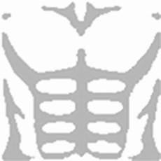 Odobriti Prilika Lomljiv Roblox Muscle T Shirt Goldstandardsounds Com