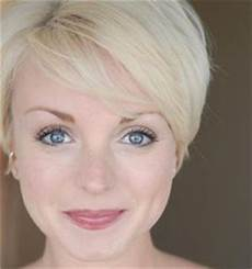 1000 images about helen george on pinterest helen