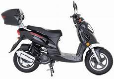 125cc Motorbike 125cc Direct Bikes Sports