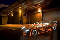 If Its Hip Here Archives Supercars Painted With