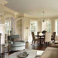 love the neutrals paint quot clay beige quot benjamin moore