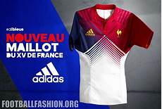 rugby 2016 adidas away kit football fashion org